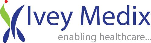 Ivey Medix